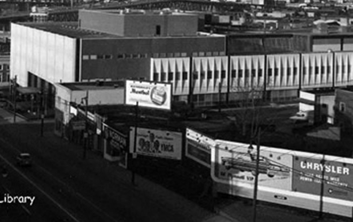 movie-theatres-south-granville-history-vpl42625ea-1150X444