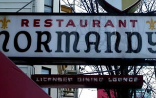 normandy-restaurant-south-granville-history-04-07-nora-0064-1150X444