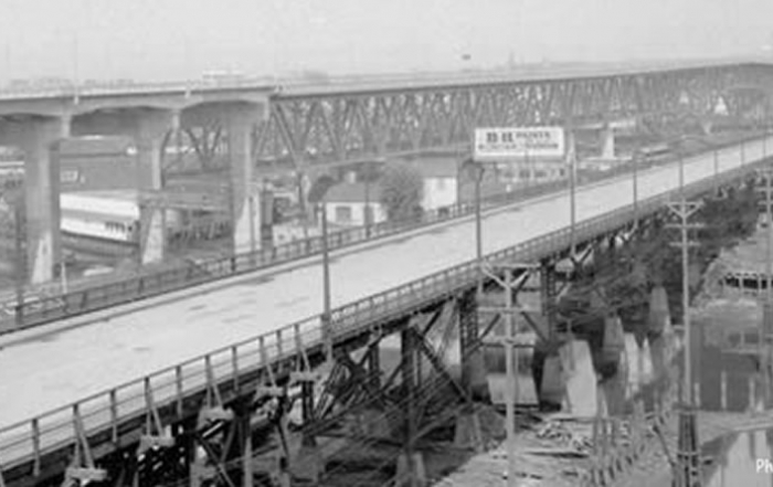 second-granville-bridge-cva-447-138ea-south-granville-1150X444