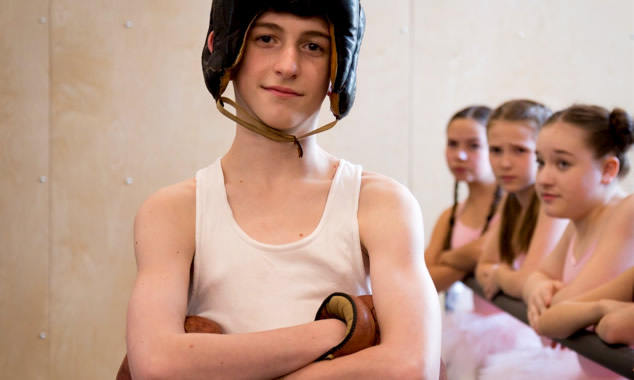 Billy-Elliot-Stanley-Theatre-Nolan-Fahey-photo-Mark-Halliday-South-Granville-Vancouver-634x380