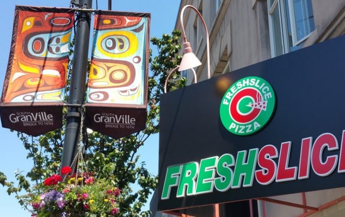 Fresh-Slice-Pizza-south-granville-directory
