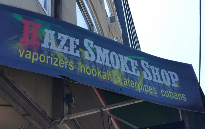Haze-Smoke-Shop-south-granville-directory