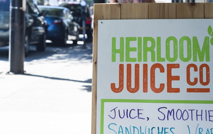Heirloom-Juice-Co-South-Granville-directory