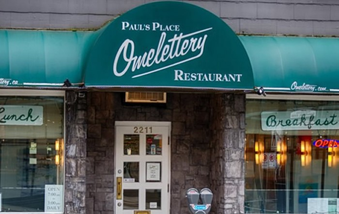 Pauls-Place-Omelettery-South-Granville-photo-by-Robert-Werner-1150x444