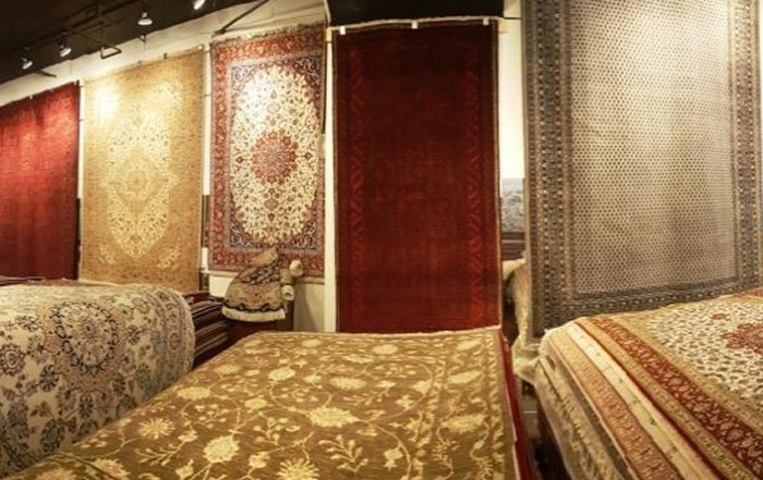 Pazyryk-Gallery-of-Fine-Carpets-Vancouver-South-Granville-Home-Decor-directory-1150x444