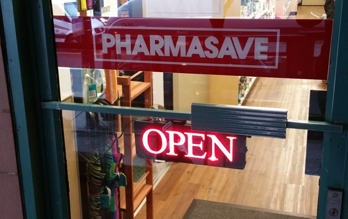 Pharmasave-south-granville-services-health-directory-20160204_145343-1150x444