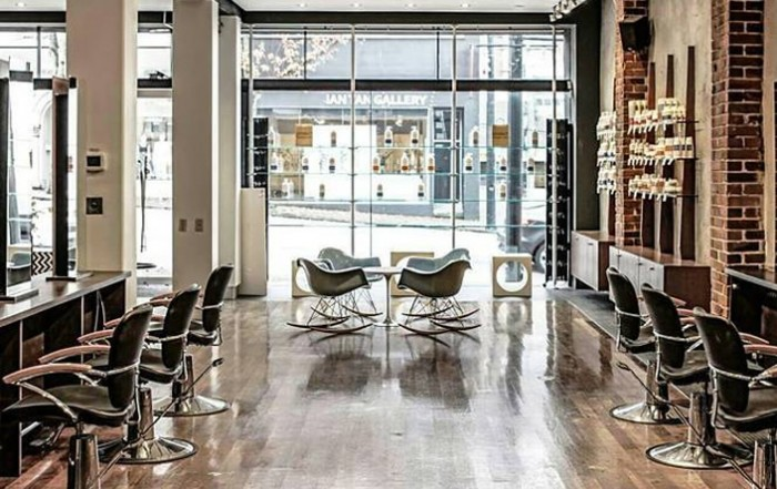Product-Academy+Salon-South-Granville-Beauty-Directory