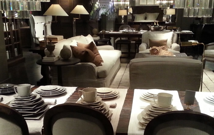 Restoration-Hardware-home-decor-south-granville-directory-vancouver