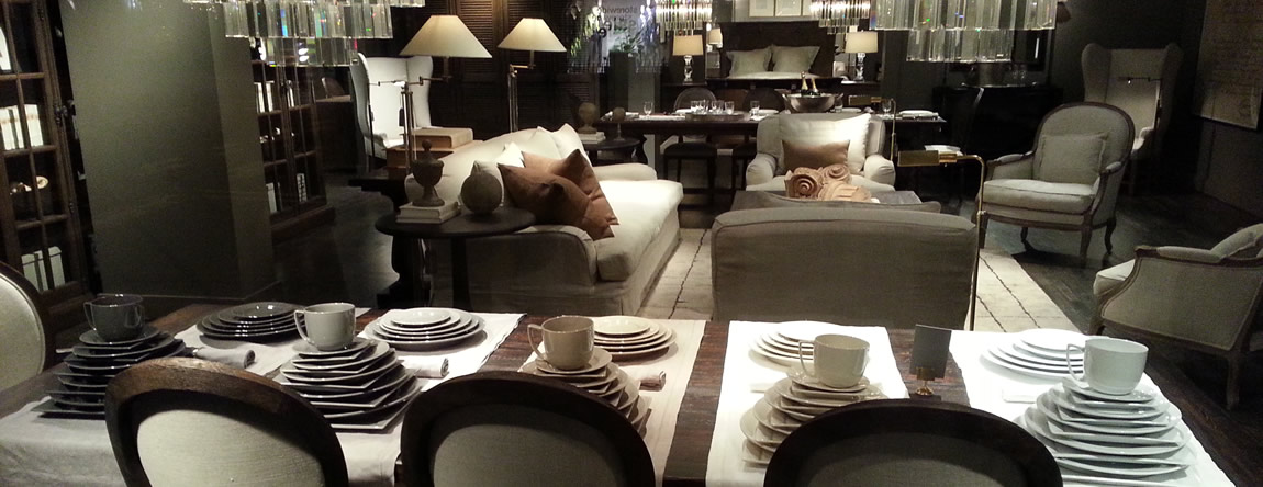restoration hardware home decor south granville directory vancouver