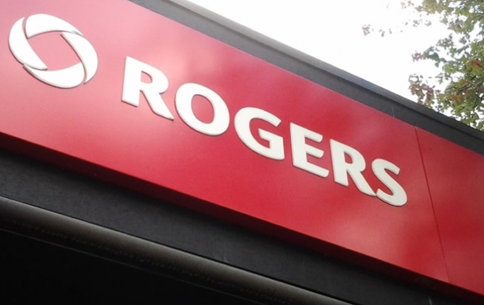 Rogers-south-granville-directory