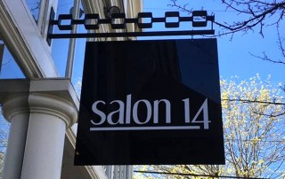 Salon-14-South-Granville-Services-Directory-Beauty-Hair-Style-1150x444
