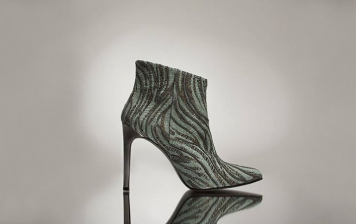Shoes2go-south-granville-fashion-directory