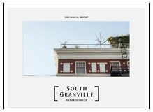 South-Granville-Annual-Report-2015-final-web