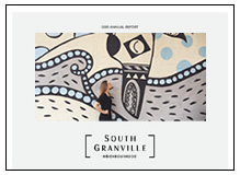 South-Granville-Annual-Report-2016-final-web