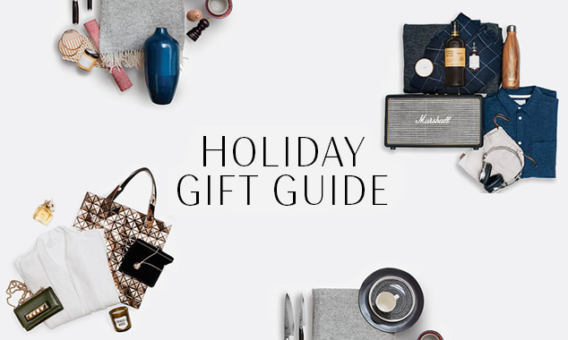 South-Granville-Holiday-Gift-Guide-634x380