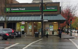 TD-Canada-Trust-South-Granville-Directory-Vancouver-1150x444