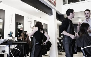 Vancouver-Hairdressing-Academy-South-Granville-Beauty-Hair-Salon-Services-Education-Directory-1150x444