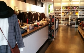 Zebraclub-Vancouver-fashion-south-granville-directory