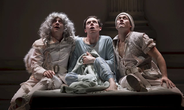 angels-in-america-stanley-theatre-south-granville-vancouver-bc-photo-david-cooper-3-634x380