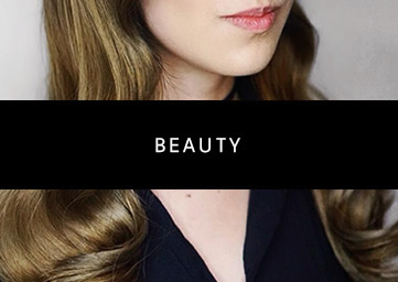 beauty-business-directory-south-granville-vancouver-amber-beckjord-hair-union-salon