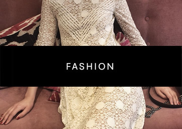 fashion-business-directory-south-granville-vancouver-361x256
