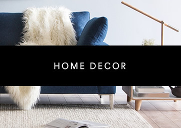 home-decor-business-directory-south-granville-vancouver
