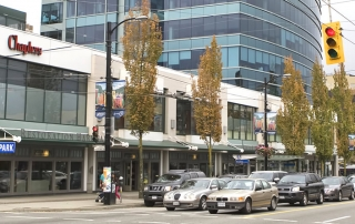 south-granville-best-shopping-vancouver-1150x445