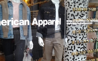 American-Apparel-clothing-south-granville-directory