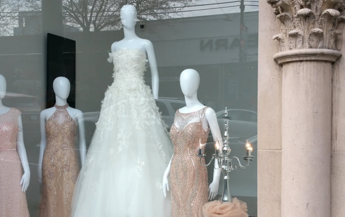 Cache-Haute-Couture-Atelier-fashion-south-granville-directory-vancouver