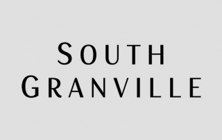 South-Granville-Directory-1150x445