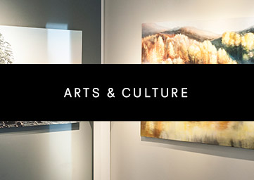 arts-and-culture-business-directory-south-granville-vancouver