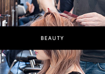 beauty-business-directory-south-granville-vancouver