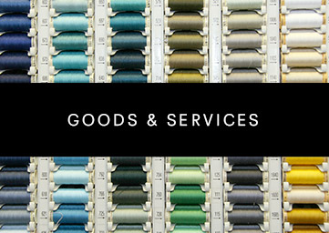 goods-and-services-business-directory-south-granville-vancouver