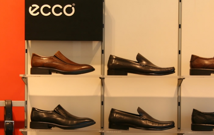 ecco-shoes-south-granville-directory-vancouver