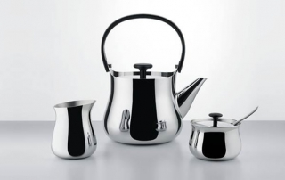 Alesi-Cha-Tea-Atkinsons-South-Granville-Holiday-Gift-Guide-Home-Decor-1150x444.fw