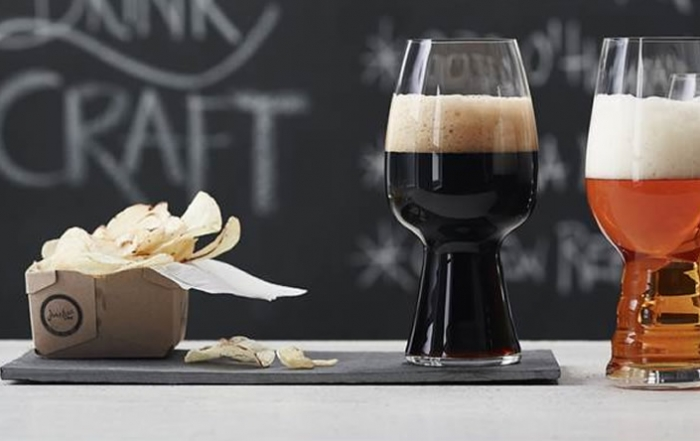 Atkinsons-Craft-Beer-Tasting-Kit-South-Granville-Holiday-Gift-Guide-Home-Decor-1150x444