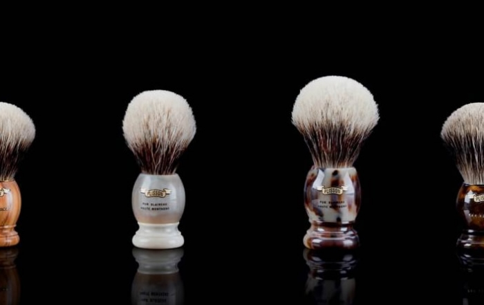 Atkinsons-Shaving-Brushes-South-Granville-Holiday-Gift-Guide-Home-Decor-1150x444