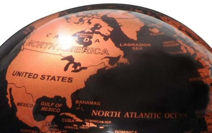 Atkinsons-Solar-Motion-Globe-Brushes-South-Granville-Holiday-Gift-Guide-Home-Decor-1150x444