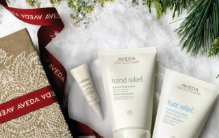 Aveda-Tonic-Hands-and-Feet-Relief-gift-sets-South-Granville-Holiday-Gift-Guide-Beauty-1150x444