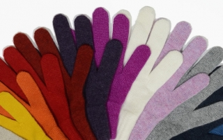 Black-Goat-Cashmere-South-Granville-Holiday-Gift-Guide-Fashion-gloves-1150x444
