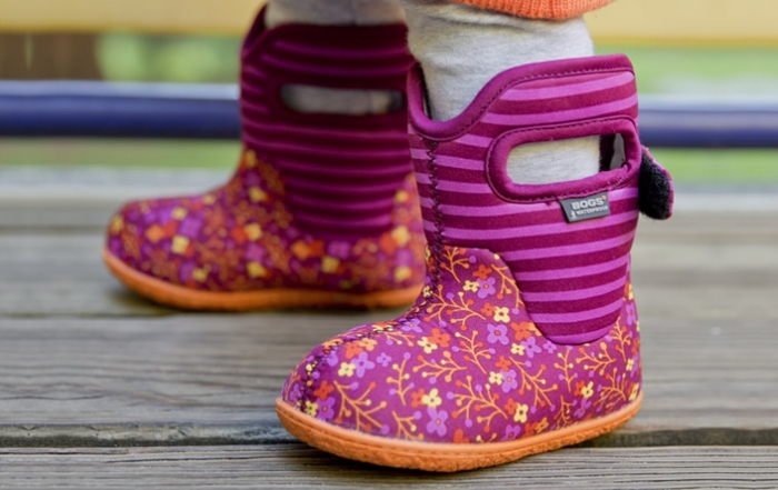 Chic-Angels-Shoes-Baby-Bogs-Fashion-Footwear-South-Granville-Holiday-Gift-Guide-2015-1150x444