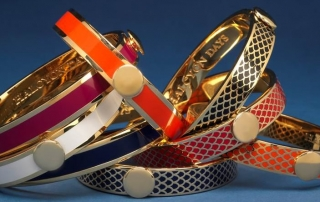 Halcyon-Days-Hinged-Bangles-Atkinsons-South-Granville-Holiday-Gift-Guide-Home-Decor-1150x444.fw