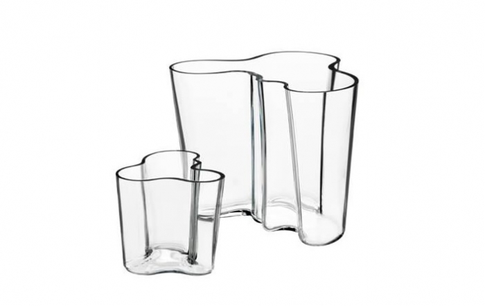 Iittala-Aalto-Vase-Set-Atkinsons-South-Granville-Holiday-Gift-Guide-Home-Decor-1150x444.fw