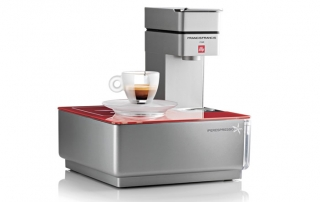 Industrial-Revolution-Illy-Espresso-Machine-Red-South-Granville-Holiday-Gift-Guide-Home-1150x444