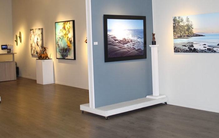Kurbatoff-Gallery-South-Granville-Holiday-Gift-Guide-1150x444