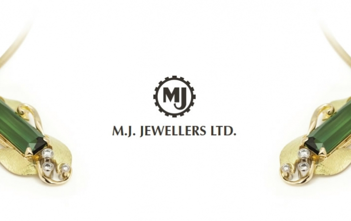 MJ-Jewellers-Tourmaline-Pendant-Dancehouse-South-Granville-Holiday-Gift-Guide-Fashion-1150x444