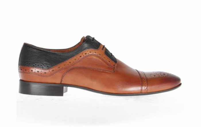 Men-Shoes2Go-South-Granville-Holiday-Gift-Guide-Fashion-1150x444