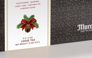 Murchies-holiday-tea-collection-South-Granville-Holiday-Gift-Guide-Food-1150x444
