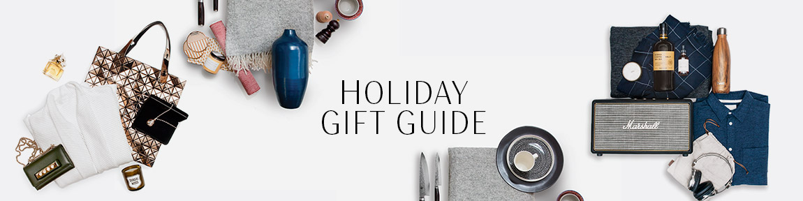 South-Granville-Holiday-Gift-Guide-1150x288