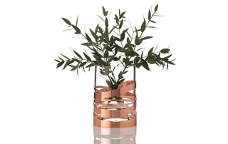 Stelton-Tangle-Copper-Vases-Atkinsons-South-Granville-Holiday-Gift-Guide-Home-Decor-1150x444.fw